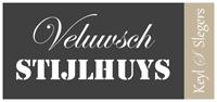 logo stijlhuis