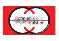 Ronnie Hulshof Audio & Visuele tecniek
